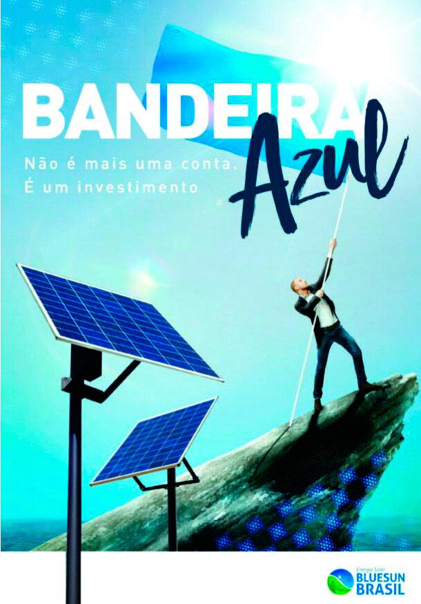 img_book_bandeiraazul_01