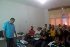 foto_treinamento01