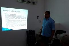 foto_treinamento02